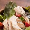 サラダチキンはもう飽きた!糖質制限ダイエット中でも食べられる食品って他には何があるの?